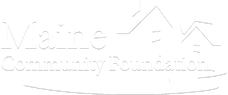 Maine Community Foundation