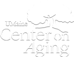 UMaine Center on Aging