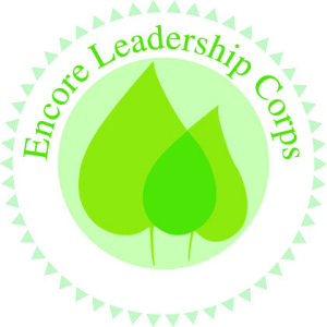 EncoreLeadershipCorps