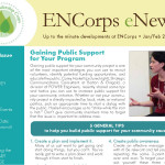 encorps_web